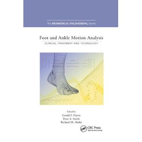 Foot-and-Ankle-Motion-Analysis