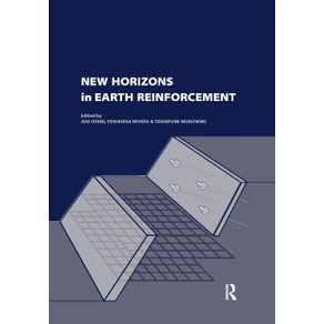 New-Horizons-in-Earth-Reinforcement