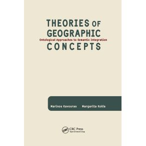 Theories-of-Geographic-Concepts