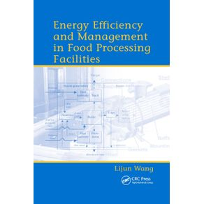 Energy-Efficiency-and-Management-in-Food-Processing-Facilities