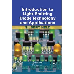 Introduction-to-Light-Emitting-Diode-Technology-and-Applications