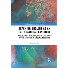 Teaching-English-as-an-International-Language