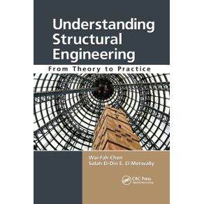 Understanding-Structural-Engineering