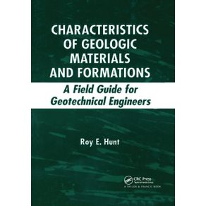 Characteristics-of-Geologic-Materials-and-Formations
