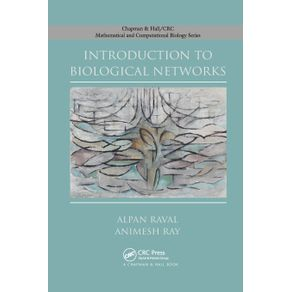 Introduction-to-Biological-Networks