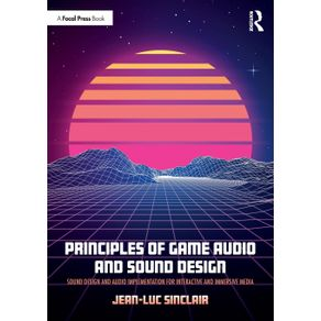 Principles-of-Game-Audio-and-Sound-Design