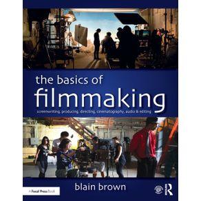 The-Basics-of-Filmmaking