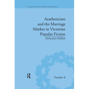 Aestheticism-and-the-Marriage-Market-in-Victorian-Popular-Fiction