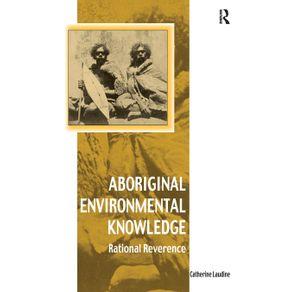 Aboriginal-Environmental-Knowledge