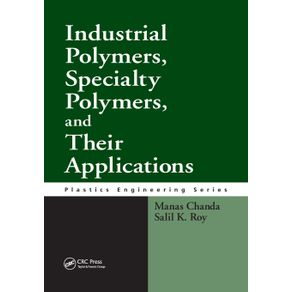 Industrial-Polymers-Specialty-Polymers-and-Their-Applications