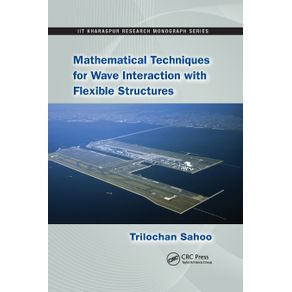 Mathematical-Techniques-for-Wave-Interaction-with-Flexible-Structures