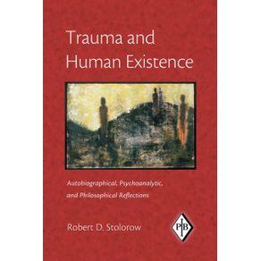 Trauma-and-Human-Existence