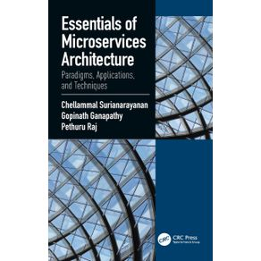 Essentials-of-Microservices-Architecture