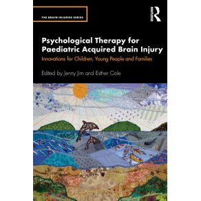 Psychological-Therapy-for-Paediatric-Acquired-Brain-Injury