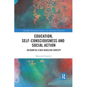 Education-Self-consciousness-and-Social-Action