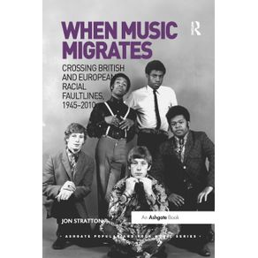 When-Music-Migrates