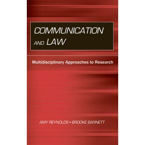 Communication-and-Law