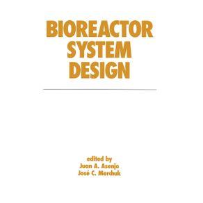 Bioreactor-System-Design