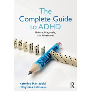 The-Complete-Guide-to-ADHD