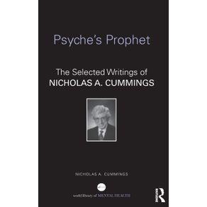 Psyches-Prophet