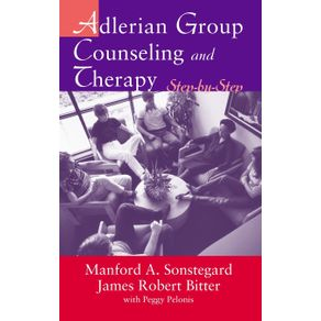 Adlerian-Group-Counseling-and-Therapy