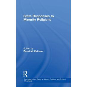 State-Responses-to-Minority-Religions