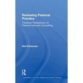 Renewing-Pastoral-Practice