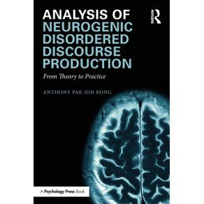 Analysis-of-Neurogenic-Disordered-Discourse-Production