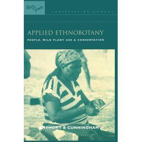 Applied-Ethnobotany