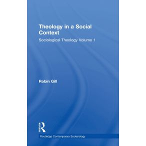 Theology-in-a-Social-Context