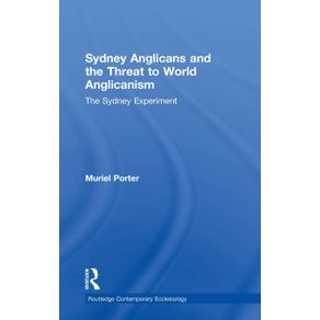 Sydney-Anglicans-and-the-Threat-to-World-Anglicanism