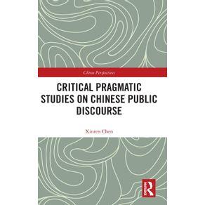 Critical-Pragmatic-Studies-on-Chinese-Public-Discourse