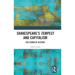 Shakespeares-Tempest-and-Capitalism