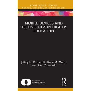 Mobile-Devices-and-Technology-in-Higher-Education