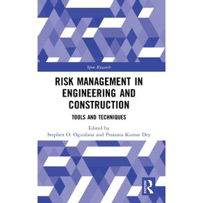 Risk-Management-in-Engineering-and-Construction
