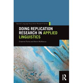 Doing-Replication-Research-in-Applied-Linguistics