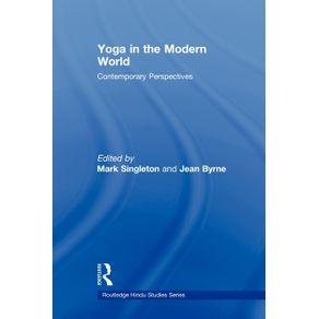 Yoga-in-the-Modern-World
