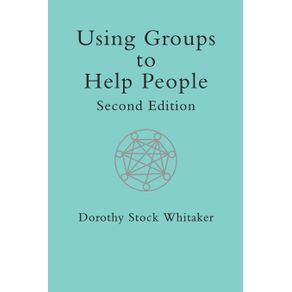 Using-Groups-to-Help-People