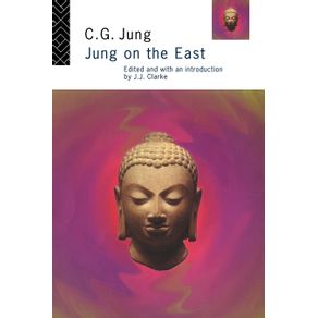 Jung-on-the-East