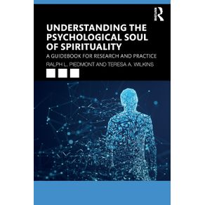 Understanding-the-Psychological-Soul-of-Spirituality