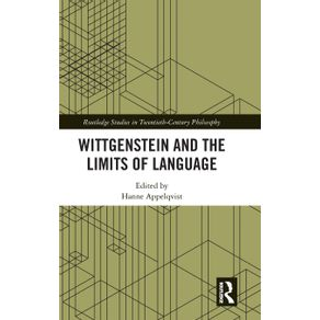 Wittgenstein-and-the-Limits-of-Language