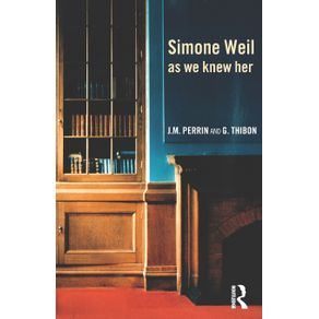 Simone-Weil-as-we-knew-her