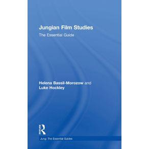 Jungian-Film-Studies