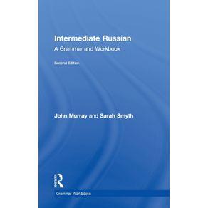 Intermediate-Russian