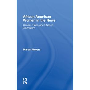 African-American-Women-in-the-News