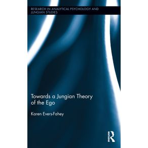 Towards-a-Jungian-Theory-of-the-Ego