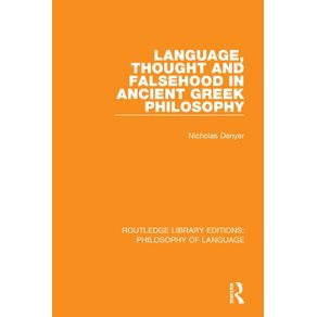 Language-Thought-and-Falsehood-in-Ancient-Greek-Philosophy