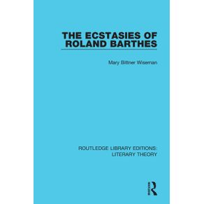 The-Ecstasies-of-Roland-Barthes