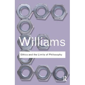Ethics-and-the-Limits-of-Philosophy