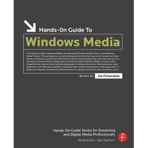 Hands-On-Guide-to-Windows-Media